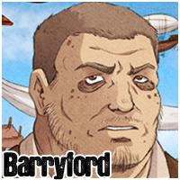 Barryford