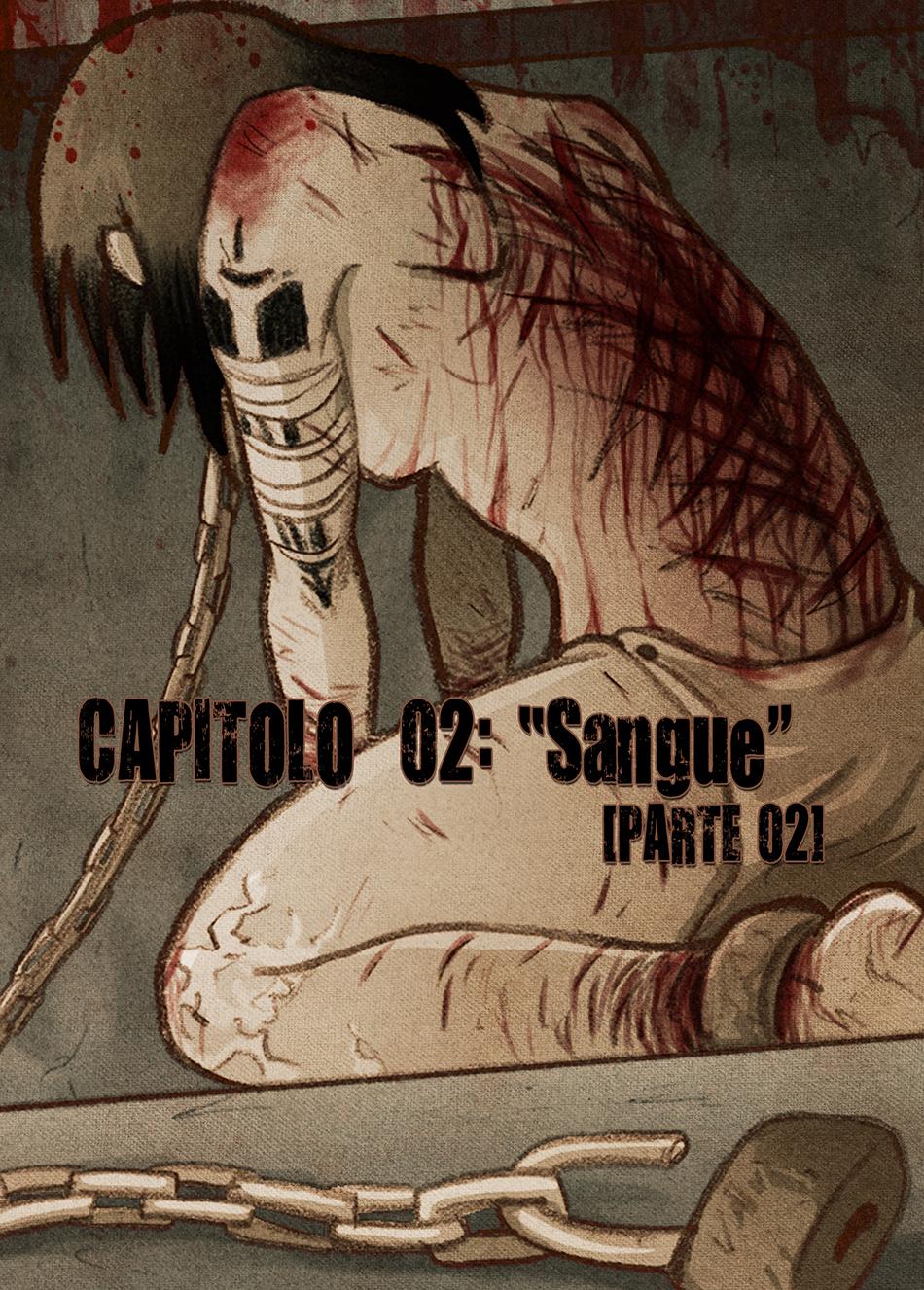 Capitolo2_parte2