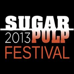 anteprima_articolo_sugarpulp