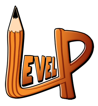 level up project sito ufficiale