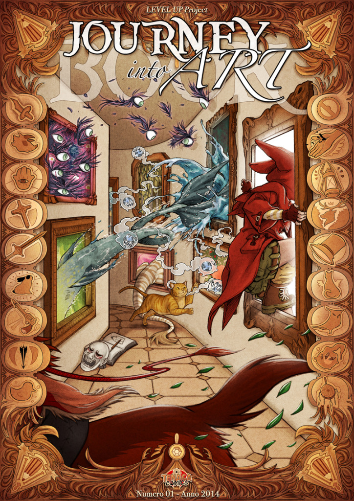Cover_Artbook_2