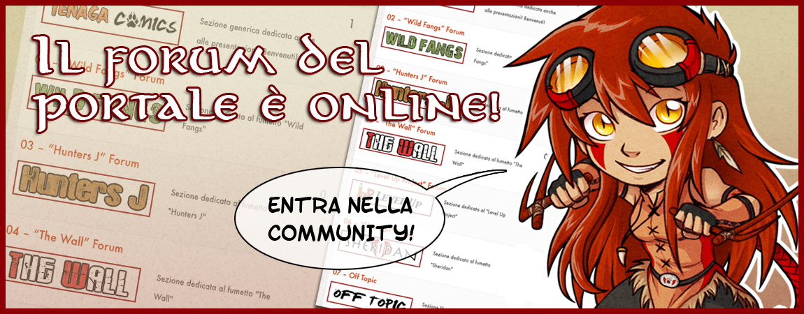 SLIDE__forum
