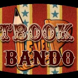 bando_banner