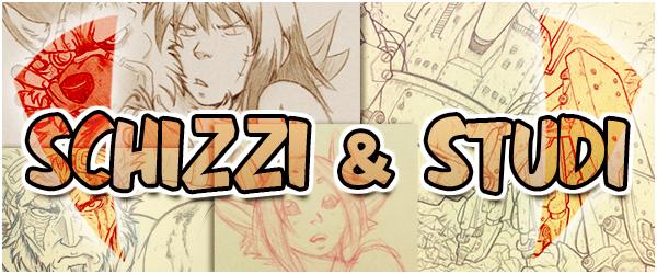 banner-galleria_schizzi