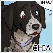 coccinelle-personaggi_chia