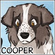 coccinelle-personaggi_cooper