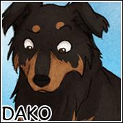 coccinelle-personaggi_dako