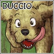 coccinelle-personaggi_duccio