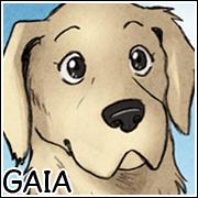 coccinelle-personaggi_gaia