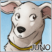 coccinelle-personaggi_juno
