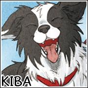 coccinelle-personaggi_kiba