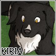 coccinelle-personaggi_kiria