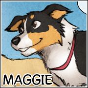 coccinelle-personaggi_maggie
