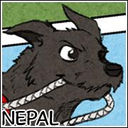coccinelle-personaggi_nepal