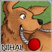 coccinelle-personaggi_nihal