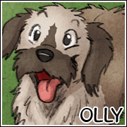 coccinelle-personaggi_olly