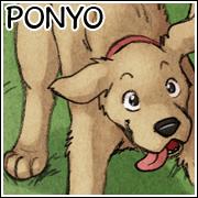 coccinelle-personaggi_ponyo