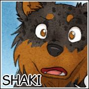 coccinelle-personaggi_shaki