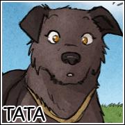 coccinelle-personaggi_tata