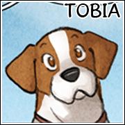 coccinelle-personaggi_tobia