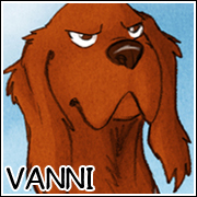 coccinelle-personaggi_vanni