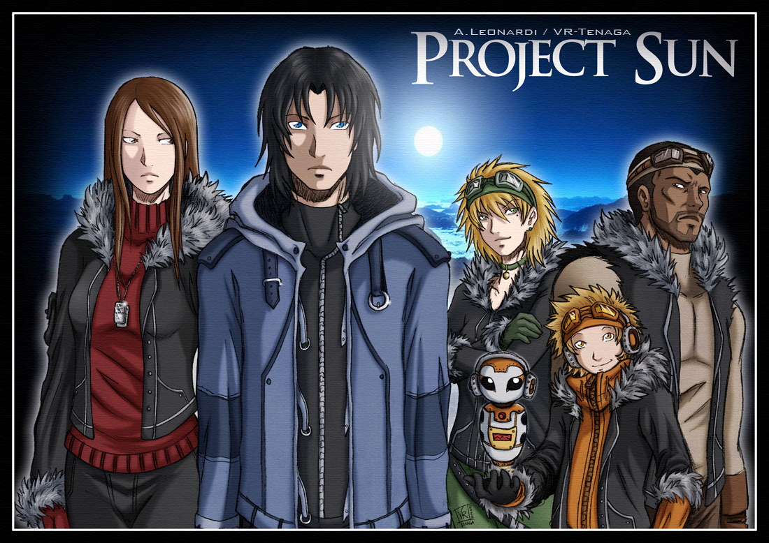 Project Sun_SMALL2