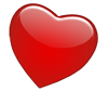 heart_PNG693