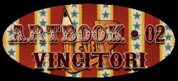 banner-artbook-2_vincitori