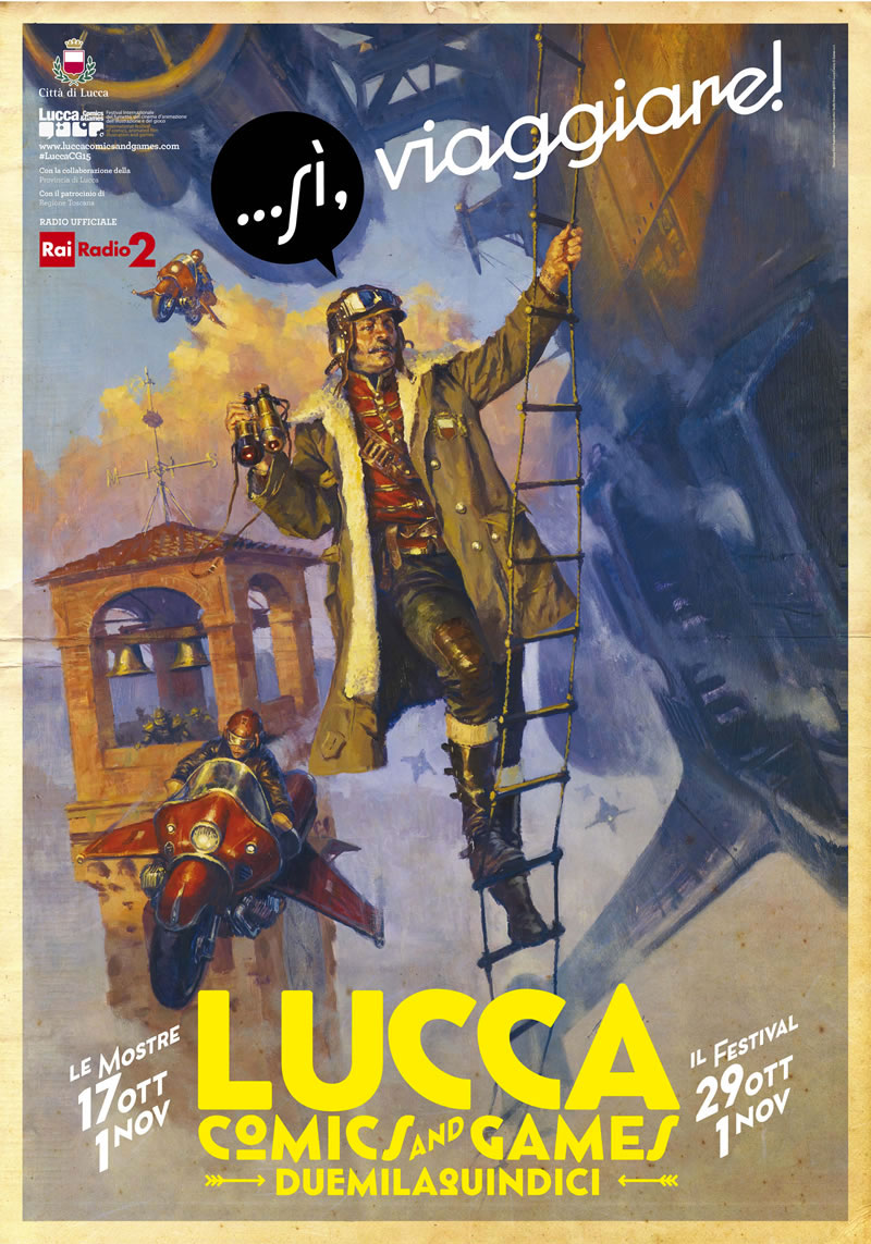 lucca_2015_poster