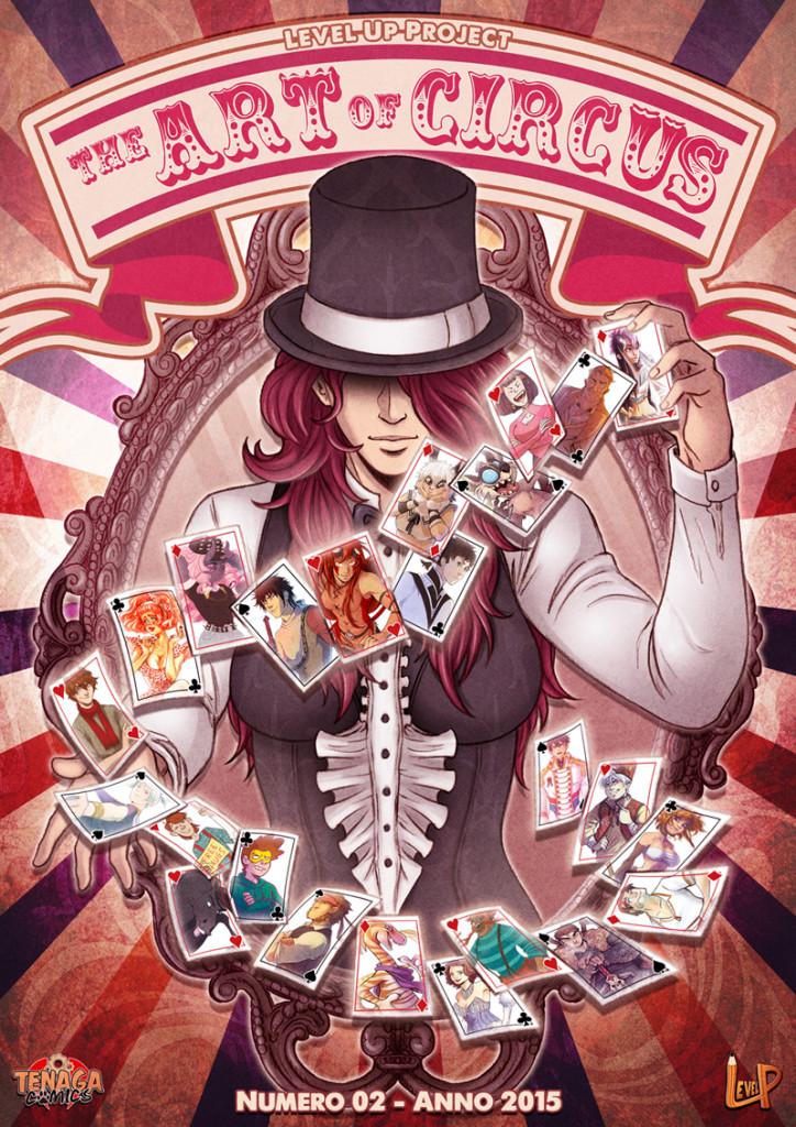 Art_of_Circus_COVER_finita_small2_sito