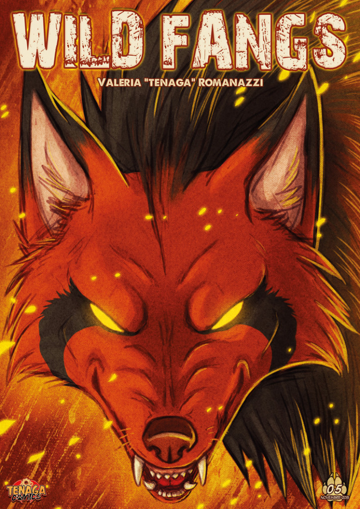 Wild Fangs 05_cover_A4_small