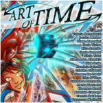 anteprima_art-of-time_articolo
