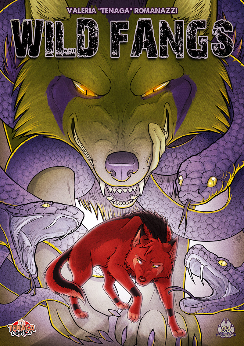 Wild Fangs - 06_COVER_small