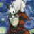 Foto del profilo di diaxyz